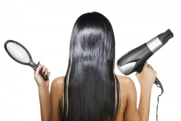 Hair Salon and Day Spa Business For Sale in Sarasota, FL