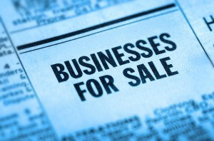 How to buy a business in Florida