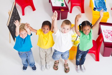Profitable Day Care and After School For Sale Bradenton, FL