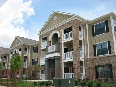 Construction Cleaning Business For Sale in Hillsborough County, FL