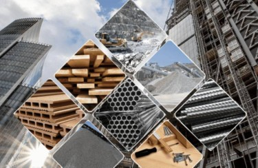 A1075-Web-10-Different-construction-materials-around-the-globe